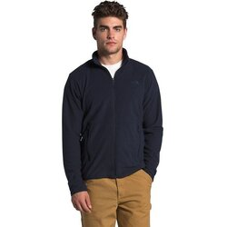 The North Face TKA Glacier Jacket - Men's