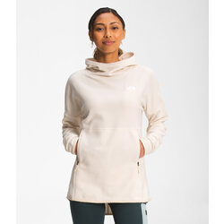 The North Face TKA Glacier Pullover Hoodie - Women's