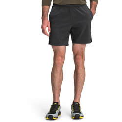 The North Face Wander Shorts
