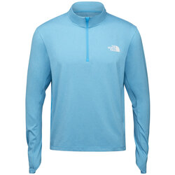 The North Face Riseway 1/2 Zip