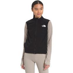 The North Face Sunriser Vest - Women's