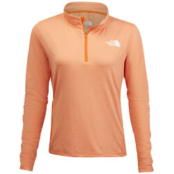 The North Face Riseway 1/2 Zip - Women's