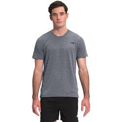 The North Face Wander SS Shirt -Men's