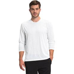The North Face Wander LS Shirt