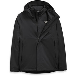 The North Face Carto Triclimate® Jacket - Men's