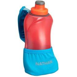 Nathan Quick Squeeze Lite - 18oz Handheld