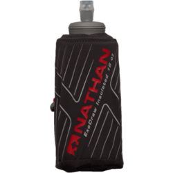 Nathan Exodraw 2.0 Insulated 18oz Handheld - Unisex