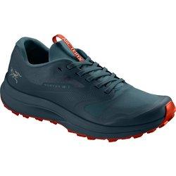 Arcteryx Norvan LD 2 Shoe - Men's