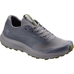Arcteryx Norvan LD 2 Shoe - Women's