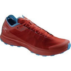 Arcteryx Norvan SL GTX Shoe - Men's