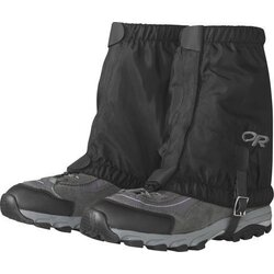 Outdoor Research Rocky Mountain Low Gaiter - Unisex