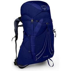 Osprey Eja 38 Pack - Women's
