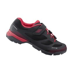 Shimano MT5 Shoe - Women's