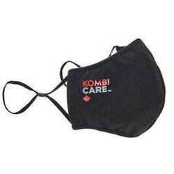 Kombi Everyday Face Mask - Adult