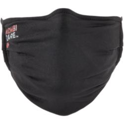Kombi Pleated Face Mask - Adults