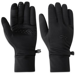 Outdoor Research Vigor Heavyweight Sensor Gloves - Men's