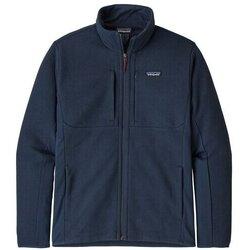 Patagonia Lightweight Better Sweater - Men's