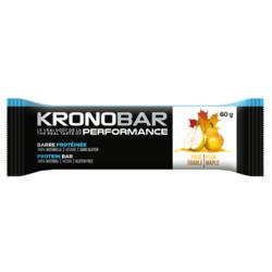 Kronobar Pear-Maple Protein Bar (60g)