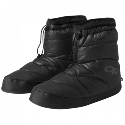 Outdoor Research Tundra Aerogel Booties - Mens