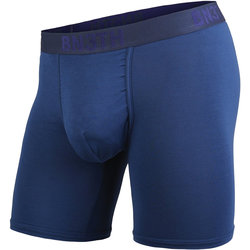 BN3TH Classic Boxer Brief Solid - Men's
