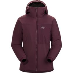 Arcteryx Proton LT Jacket - Women's