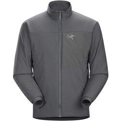 Arcteryx Proton LT Jacket - Men's