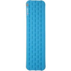 Big Agnes Insulated Q Core Deluxe Sleeping Pad