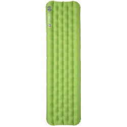 Big Agnes Inc. Insulated Q Core SLX Sleeping Pad