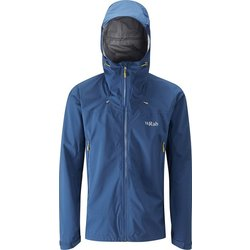 Rab Arc Jacket - Men's