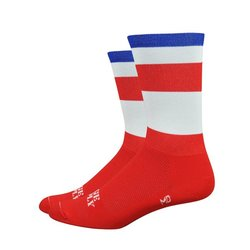 DeFeet Ridge Supply 6