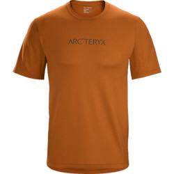 Arcteryx Remige Word - Men's