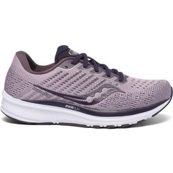 Saucony Ride 13 - Women's - Available in Wide Width