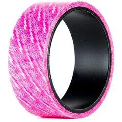 Muc-Off Tubeless Rim Tape - 10m Roll