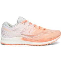 Saucony Freedom ISO 2 - Women's