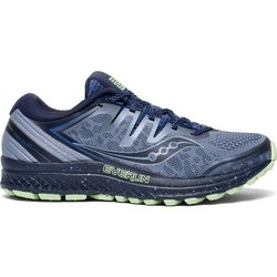 Saucony Guide ISO 2 TR - Women's