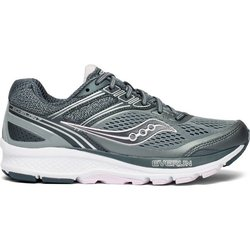 Saucony Echelon 7 (Wide Sizes Available) - Women's