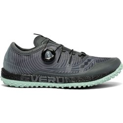 Saucony Switchback ISO - Women's