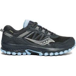 Saucony Excursion TR13 GTX - Women's