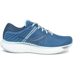 Saucony Triumph 17 (Wide Sizes Available) - Women's