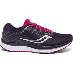 Saucony Guide 13 - Women's