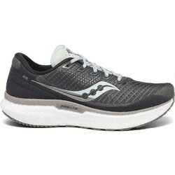Saucony Triumph 18 - Women's (Available in Wide Width)