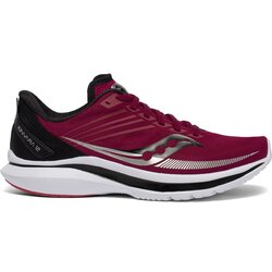 Saucony Kinvara 12 (Available in Wide Width) - Women's