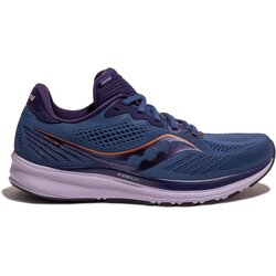 Saucony Ride 14 (Available in Wide Width) - Women's