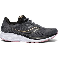 Saucony Guide 14 - (Available in Wide Width) - Women's