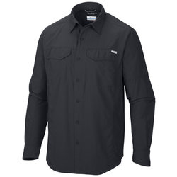 Columbia Silver Ridge™ Long Sleeve Shirt
