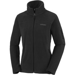 Columbia Fast Trek™ II Fleece Jacket - Women's