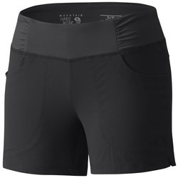 Mountain Hardwear Dynama™ Short 6