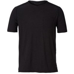 Royal Robbins Tech Travel Tee - Men's