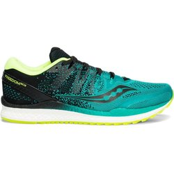 Saucony Freedom ISO 2 - Men's