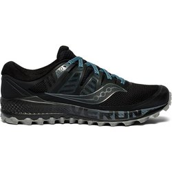 Saucony Peregrine ISO - Men's (Wide Sizes Available)